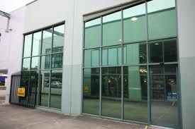 Southern Cross Window Tinting supply a wide fit a range of Window Tinting film.