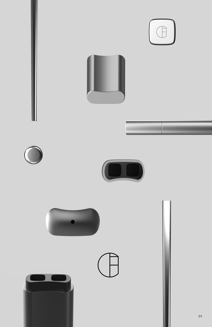FeC is a pair of chopsticks that intersects tradition and modernity. It represents a lifestyle that we believe, a personal utensil that you want to keep with you everyday. We want to design an object that is familiar, yet desirable. FeC has been designed …