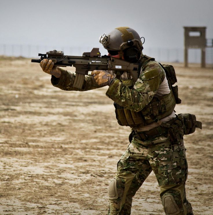 75th Ranger Regiment | Spec ops | Pinterest  75th Ranger Reg...