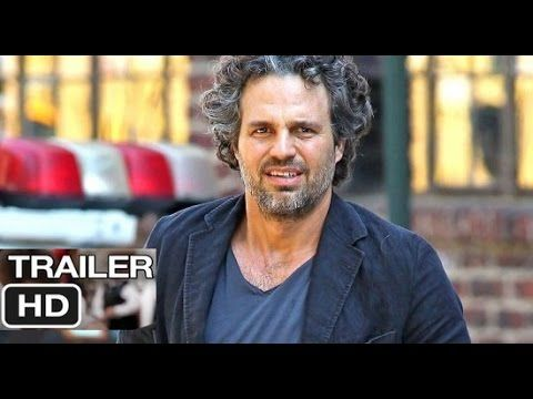 The Incredible Hulk 2 Official FAN Trailer #1 (2016) - Mark Ruffalo Marvel Reboot Movie HD - YouTube