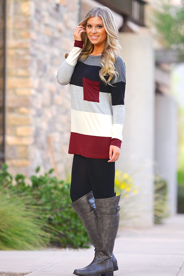 Smoke Rider Boots from Closet Candy Boutique. Use promo code repbrandi for 10% off plus free shipping on every order!