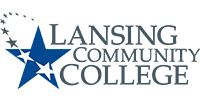 Teaching Tips // Center for Teaching Excellence - Lansing Community College