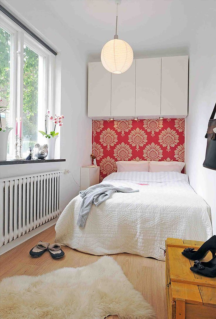 best 25 very small bedroom ideas on pinterest bedroom 13040 | 6e9f333dec15cde46d1158682423bc45