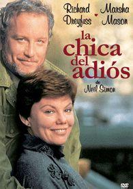 Mejor actor 1977 http://encore.fama.us.es/iii/encore/record/C__Rb2042095?lang=spi