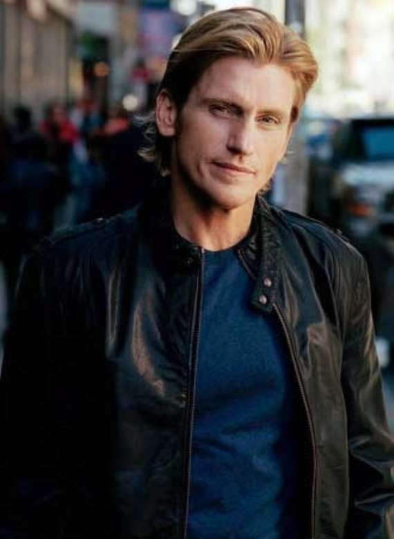 Denis Leary | AWESOME ACTORS | Pinterest | Celebrity