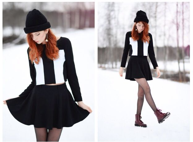 http://juljafinland.com/riikka-blouse