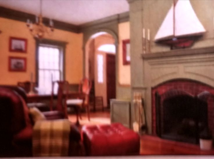 Carved Moldings And Mantels By Ron Bracy Pride Farm Furniture Makers Of  Maine