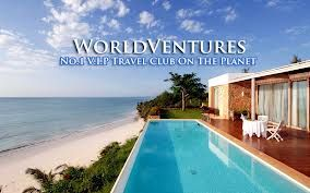 world ventures - Google Search