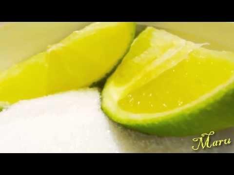 como curar a doenca gota remedios naturales para acido urico y gota es la fructosa perjudical para las personas con acido urico