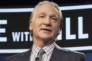 Bill Maher's bigoted atheism: His arrogant shtick is just as ugly as religious intolerance