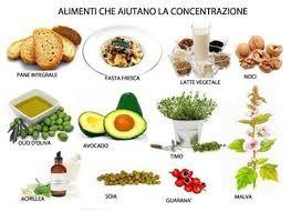 #concentrazione