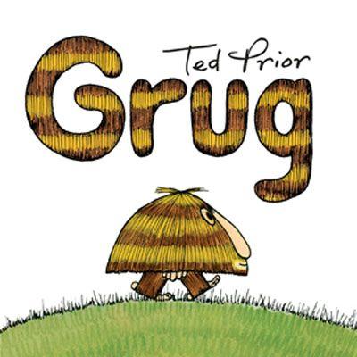 Top 10 Australian Kids Books