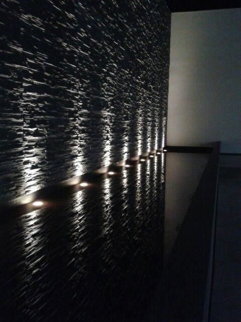Espejo de agua Antea Querétaro