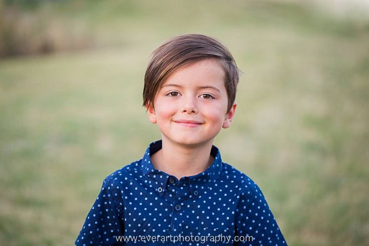 My little guy is driving me absolutely nuts tonight  throwback to a much cuter night  #proudmama  #canberrachildrensphotographer  #canberraphotographer  #canongirl #sunsetsession  #naturallightphotography #everartphotography