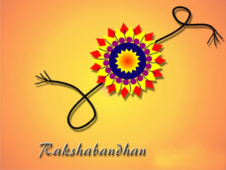 raksha-bandhan5 New Photos of Raksha Bandhan, Funny Wallpapers of Happy Raksha Bandhan, Happy Raksha Bandhan Celebration,Happy, Raksha, Bandhan, Happy Raksha Bandhan, Best Wishes For Happy Raksha Bandhan, Amazing Indian Festival, Religious Festival,New Designs of Rakhi, Happy Rakhi Celebration, Happy Raksha Bandhan Greetings, Happy Raksha Bandhan Quotes,Story Behind Raksha Bandhan, Stylish Rakhi wallpaper
