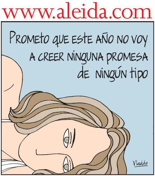 Aleida Promesas de hombres, Caricaturas - Edición Impresa Semana.com - Últimas Noticias
