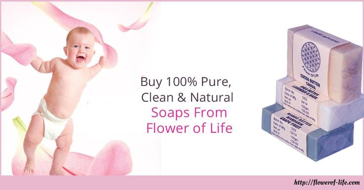 Adorn #Natural Products from Flower of Life this #festive_season and instill healthiness and merriment in your X-mas celebrations. http://stores.ebay.in/Flower-Of-Life-Store