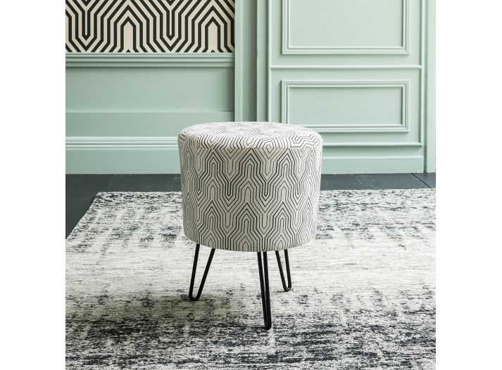fly pouf pouf poire pas cher fly with fly pouf pouf poire pas cher fly creteil pour pouf. Black Bedroom Furniture Sets. Home Design Ideas