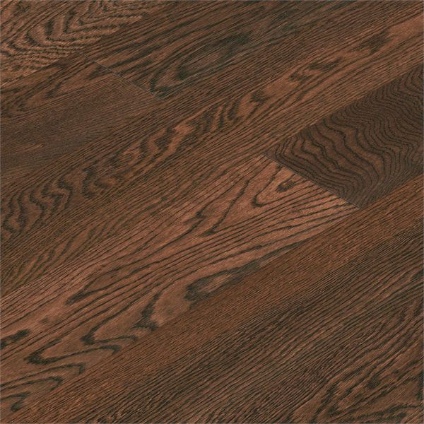 17 best images about old products now gone on pinterest for Robina laminate flooring