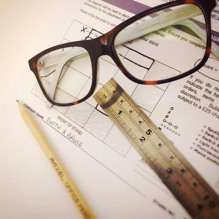Re-post from Booth & Bruce England We are in the thick of trade show prep here at B&B HQ! It's not all glam y'know!! #yycfashion #yycstyle #YYC #eyewear