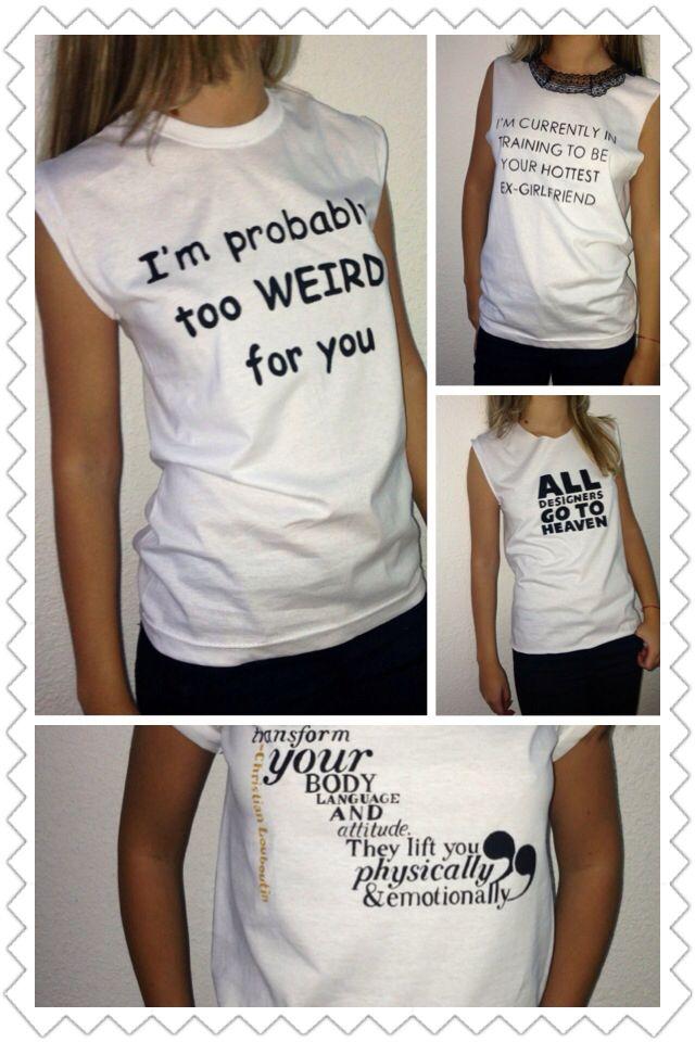 Beautiful t-shirt for amazing women❤️