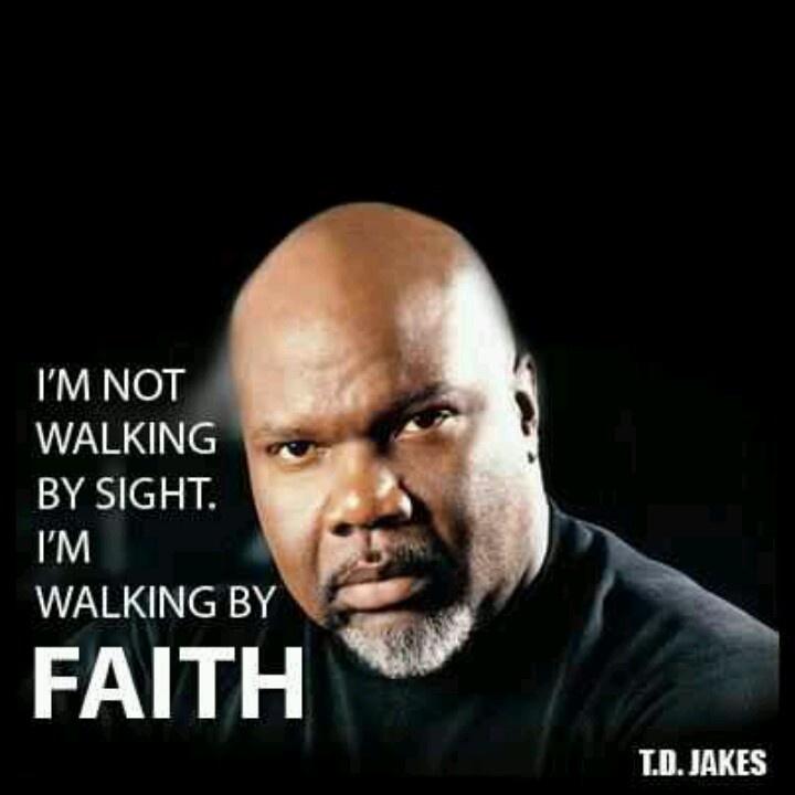 Bishop d jakes relationships dating 6