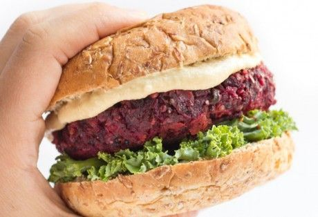 <p>Full of protein and vitamins along with a kick of heat, these burgers and summer BBQ are about to become best buddies.</p>