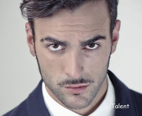 Marco Mengoni la bellezza della musica!http://durimarcomengoni.blogspot.it/2013/02/scateniamo-il-televoto.html?noredirect=1#comment-form