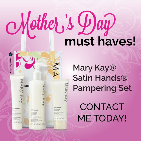 18 Best Images About Mary Kay Mother 39 S Day Promotion