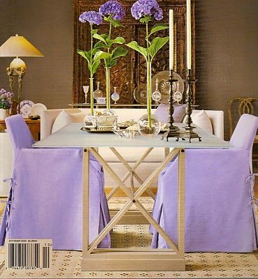 279 best dining room drama images on pinterest | home, kitchen and