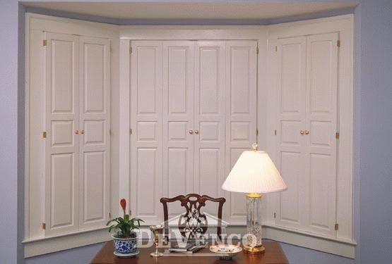 17 best images about raised panel shutters on pinterest for 18th century window treatments