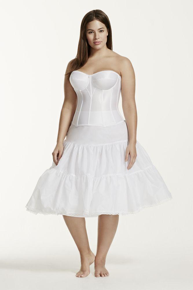 212 best lingerie gt honeymoon lingerie images on