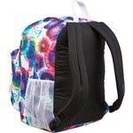 The JanSport® Big Student Backpack is made from durable 600-denier polyester and has 2 large main compartments for storage.