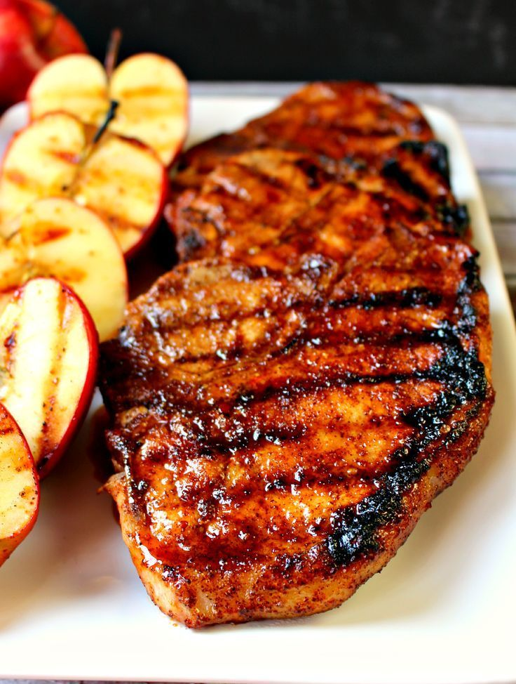 29 best **GRILLING & SMOKING images on Pinterest