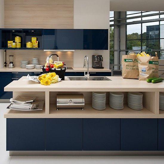 69 best Beach House Kitchen images on Pinterest Home, Kitchen - nolte küchen planer