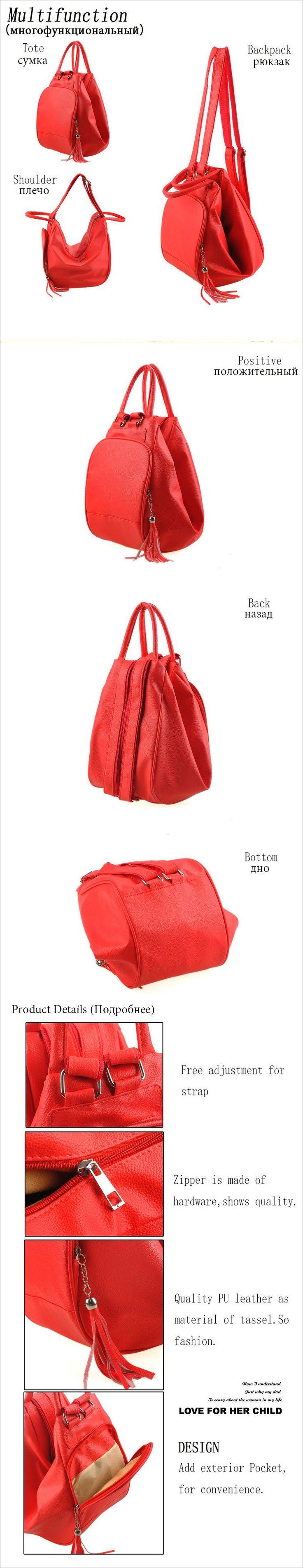 6ea00d753c2a716bb6c4b098711626f9--leather-backpacks-womens-backpacks Unique De Couvercle Aquarium Conception