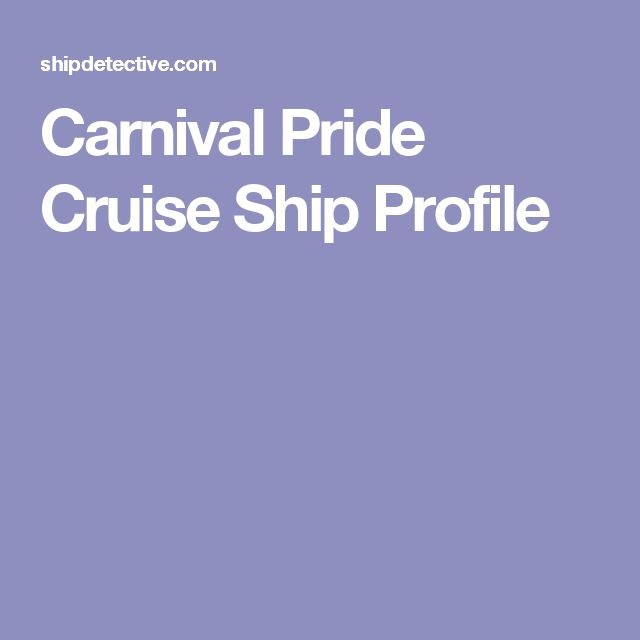 25+ best ideas about Carnival Pride on Pinterest ...