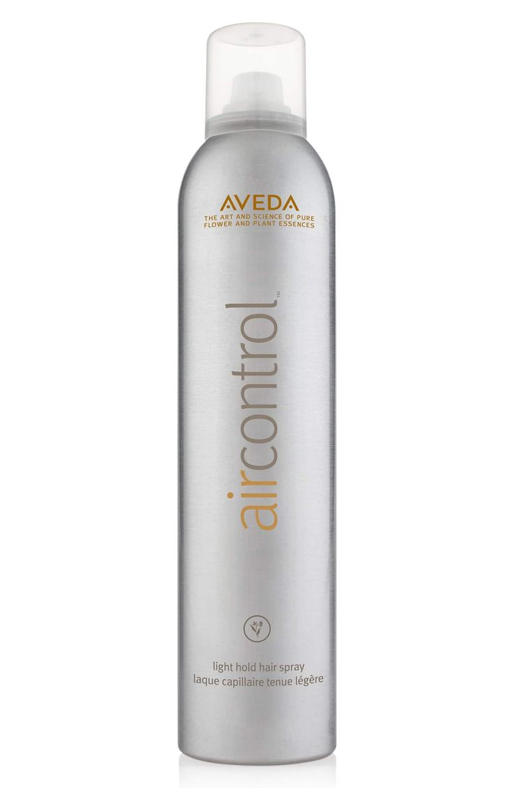 Aveda Air Control (TM) Haarspray