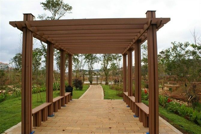 Top 25 Best Pergolas For Sale Ideas On Pinterest Garage