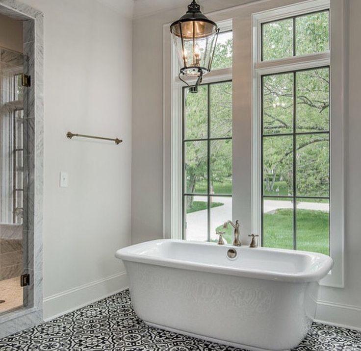 61 best Tile images on Pinterest | Bathroom, Bathroom ideas and ...