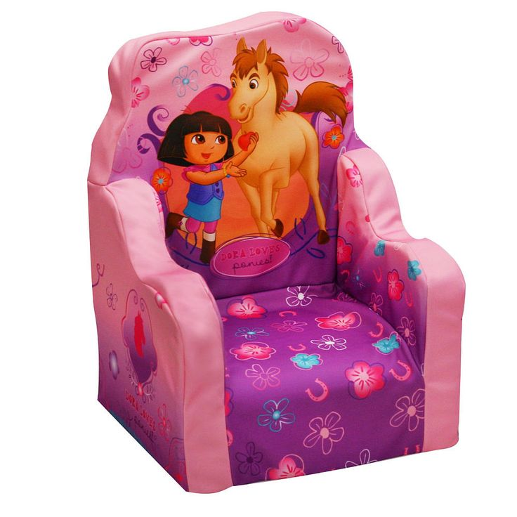 59 Best Images About Toys R Us Childrens Chairs On