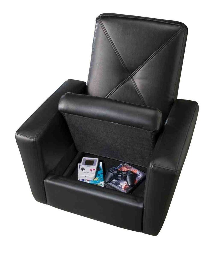 17 Best ideas about Gaming Chair – Kids Video Game Chairs