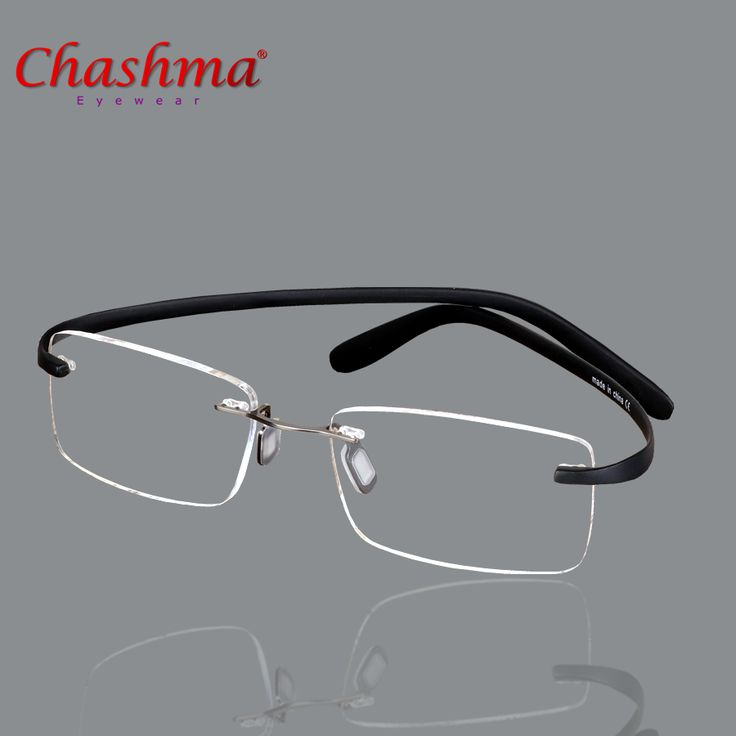 >> Click to Buy << Chashma Leesbril Mannen Lentes de Lectura Oculos de grau Elderly Gafas Lectura Frameless Reading Glasses With Diopters 1.5 #Affiliate