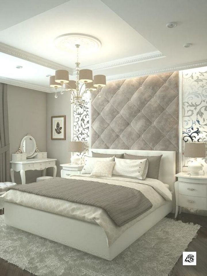 60 Best Master Bedroom Ideas Models You Re Dreaming 14 In 2020 Luxury Bedroom Inspiration Luxurious Bedrooms Simple Bedroom Design