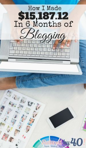 In my experience, Elite Blog Academy is worth it if you are a beginning/middle blogger - but In honor of a crazy low price on the course coming up on September 17th, I've decided to do a full, in-depth review of the course, so that you can decide for yourself. As with all online products, everyone's situation is different, and I want to give you the information that you need to make an informed decision. http://www.retiredby40blog.com/2015/08/31/elite-blog-academy-review/
