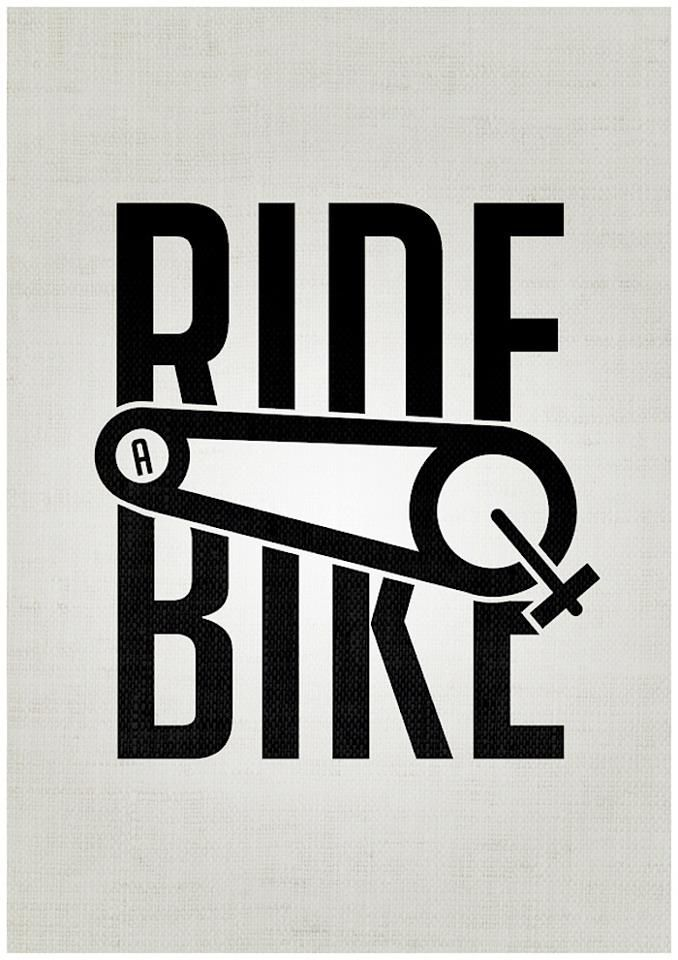 SPIN! hosts bike rides Mondays, Wednesdays, Thursdays and Saturdays! Come join us! https://www.facebook.com/spinbiking