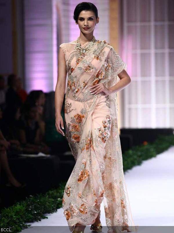Bridal fashion week bombay Geo Tracker Parts and Accessories: Automotive: Amazon