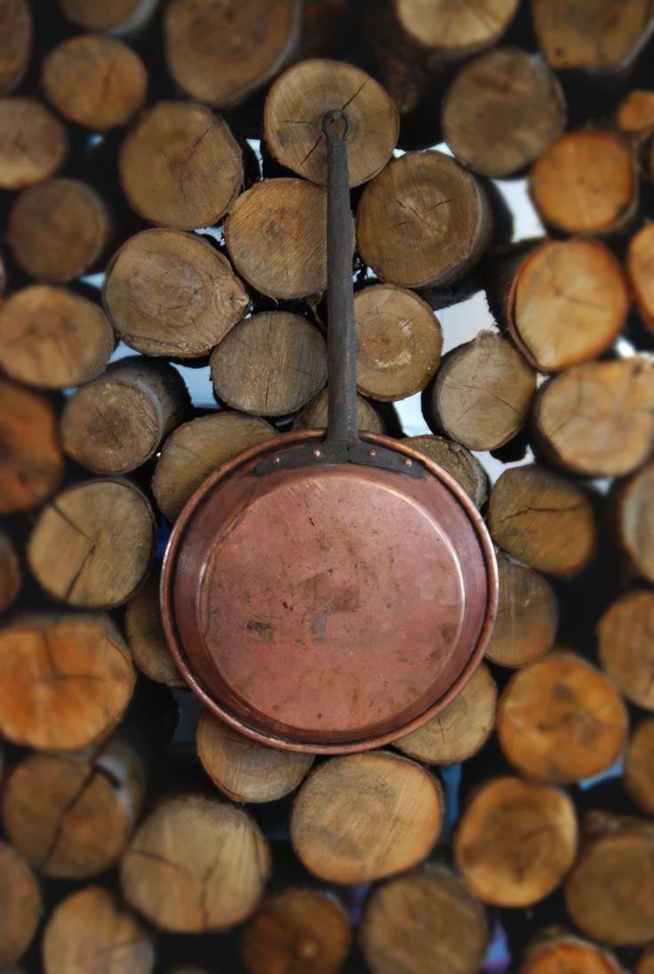po le ou po lon pour tartines sur feu de bois iledorleans quebec la confiturerie tigidou. Black Bedroom Furniture Sets. Home Design Ideas