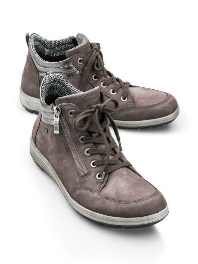 Aquastop-Sneaker und viele andere Damen-Schuhe jetzt online bei Avena bestellen. Wir setzen auf starke Marken und Qualität!