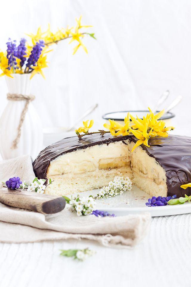 Whoop Whoop. Heute wird gefeiert! Und zwar der erste Blog-Geburtstag von Catherine von Pieces of Sugar. Dazu gibt's auch was... weiterlesen